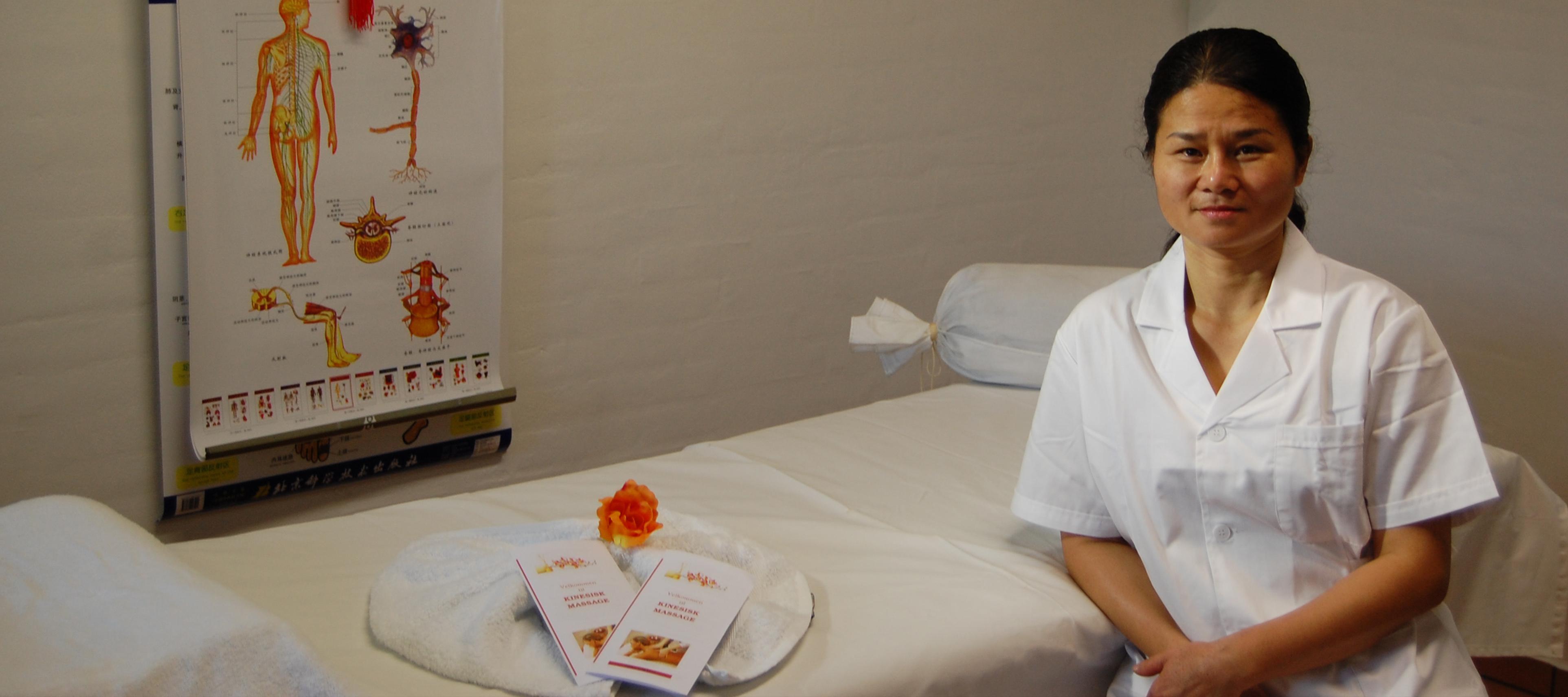 thai massage i holstebro haderuppigerne dk